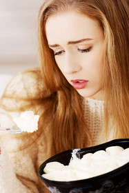 Binge Eating Disorders - St. Louis, MO