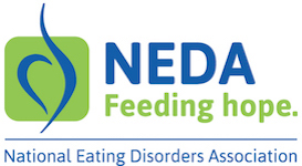 Kylie_Dennis_National_Eating_Disorders_Association