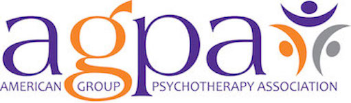Kylie_Dennis_American_Group_Psychotherapy_Association